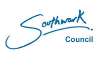 LB Southwark