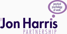 The Jon Harris Partnership